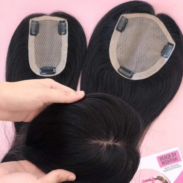 Silk Based Hair Toppers1