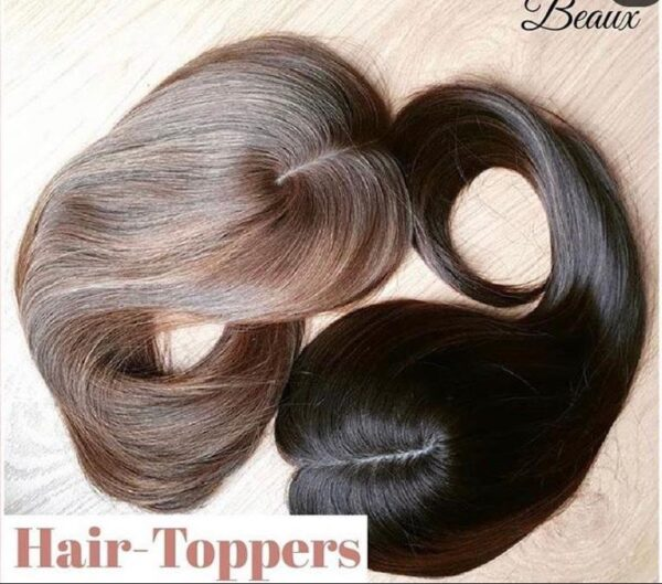 Silk Based Hair Toppers10