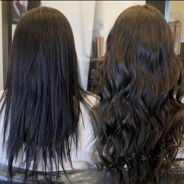 halo-extensions